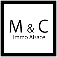 M & C Immo Alsace